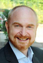 Asmus Rotne, Senior Banker I.D. inspiring development