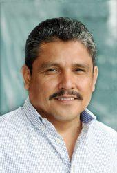 Oscar Villaseca, Senior Banker I.D. inspiring development